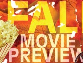 fall-movie-preview-2011-1