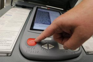 voting-machine-2