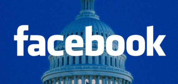 facebook_political_concept_large